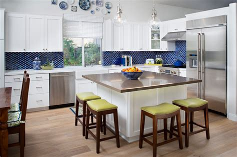 kitchen island inspiring square kitchen island with