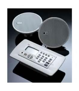 badezimmer radio bathroom radios digital dab shower radios from bathshop321