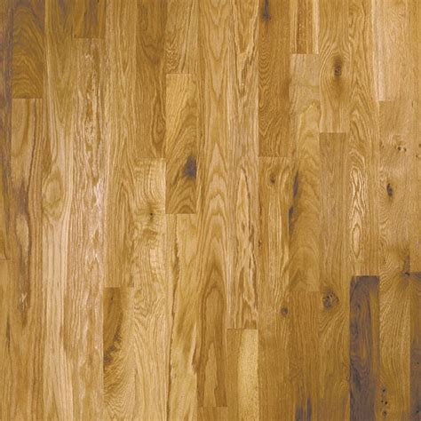 1000 images about hardwood floor grades on pinterest canada stains and wide plank
