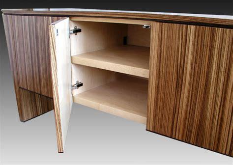 zebra wood bathroom cabinets zebrawood cabinet