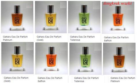 Harga Minyak Wangi daftar harga berbagai produck minyak wangi kayu gaharu