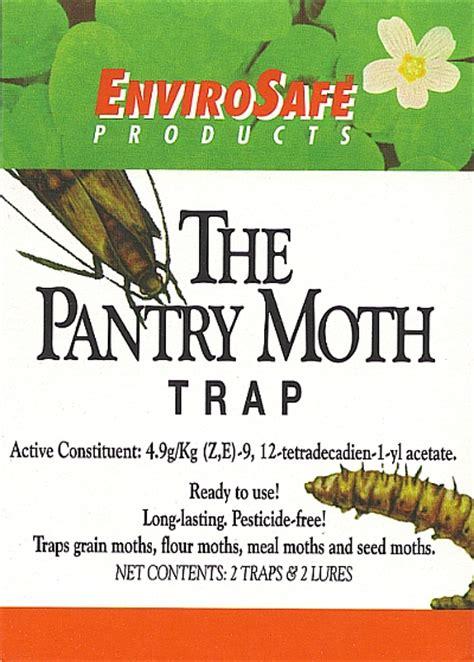 Pantry Moths Australia envirosafe pantry moth trap reviews productreview au