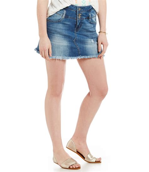 celebrity pink denim skirt celebrities in pink denim skirt pictures big teenage dicks