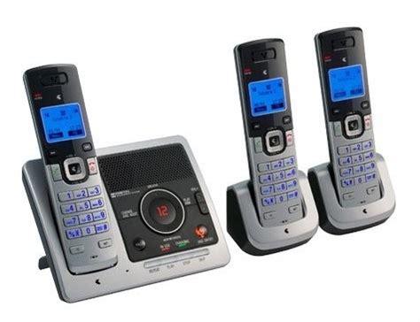 Kemeja Gabs free m450 telstra answering machine telstra 12750