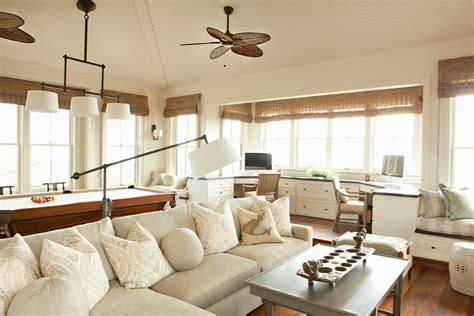 san francisco upholstery outdoor living s with folding doors exterior tropical and