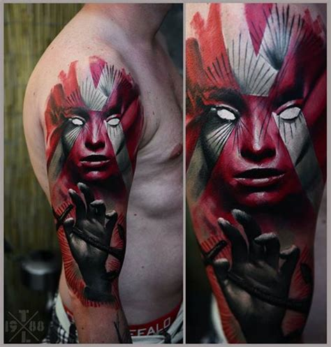 70 best images about tattoo artist timur lysenko on