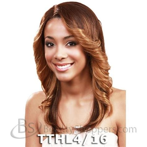 stiff weave solutions bobbi boss remy lace front wigs wig ponytail