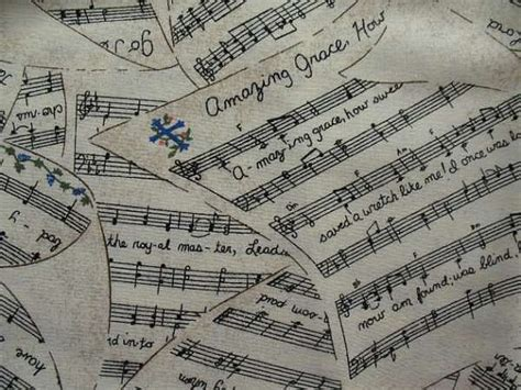 music themed quilting fabric 2 yards cotton fabric quilting music theme christian by