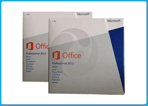 original microsoft office 2013 professional software deutsche vollversion