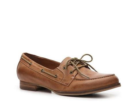 boat shoes give me blisters crown vintage adore boat shoe dsw