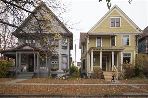 detroit houses in search of detroit s most beautiful blocks real estate blog coldwell banker weir