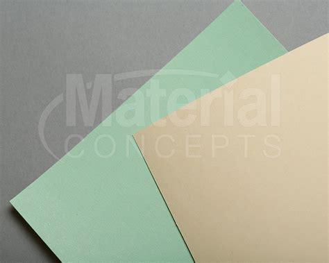 pattern paper manila 48 quot d9 2x greenback pattern paper material concepts