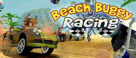 mod game beach buggy racing beach buggy racing 1 2 11 mod apk download thunderztech