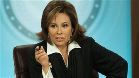 judge jeanine pirro hair cut judge jeanine pirro hairstyle hairstyles