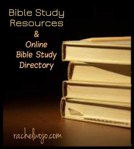 free online bible study lessons 8 best images about free bible study lessons on pinterest