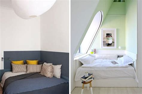 surface minimale d une chambre surface minimale pour une chambre photos de conception