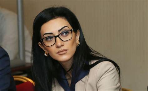 most beautiful armenian actresses top 10 most beautiful hottest armenian women 2017