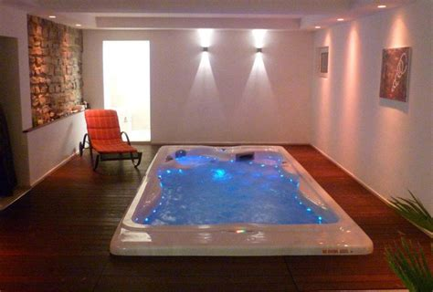 aquatic exercise  home   hx swim spa