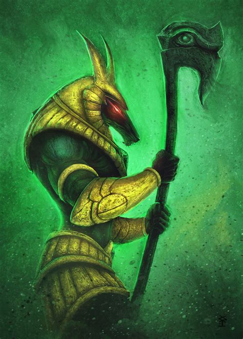 nasus  curator   sands character giant bomb