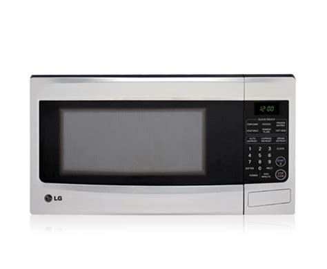 lg cabinet microwave microwave ovens lg lms9071ss counter top lg electronics canada