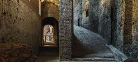 foro romano ingresso la ra imperiale scavi e restauri tra foro romano e