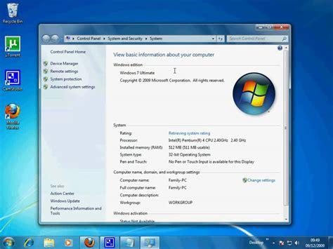 microsoft aero themes windows 7 download image gallery windows 7 aero