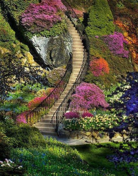 imagenes bellas paisajes naturales descarga un pack de 4 bellos paisajes naturales del mundo