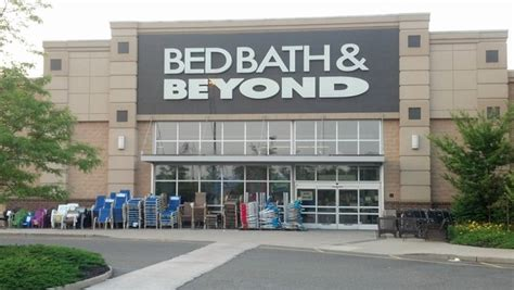 bed bath and beyond baby store shop gifts in manahawkin nj bed bath beyond wedding