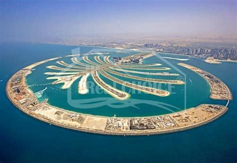 Excellent Property at Dubai?s Exclusive Palm Jumeirah
