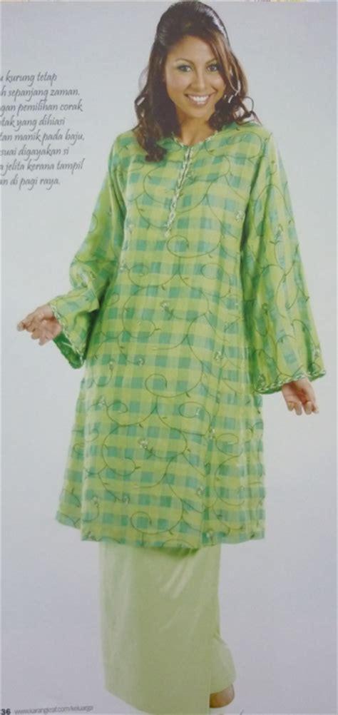 Panduan Menjahit Baju Kurung Pesak Gantung cara membuat baju kurung cara membuat baju kurung genuardis portal