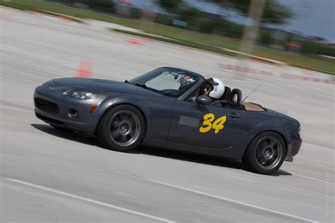 Mazda Mx 5 0 60 by Mazda 0 60 And 14 Mile Times Html Autos Post