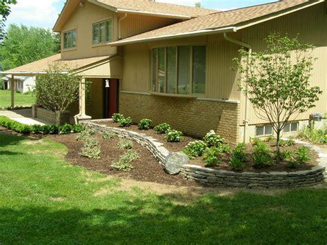 brick pavers 171 landscape artisan