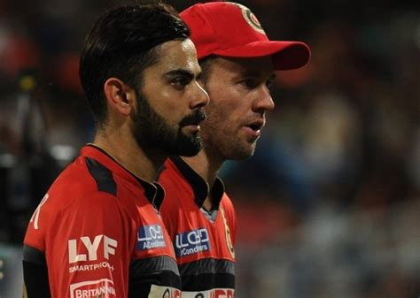 ipl rcb team in 2017 team preview and all you need to know about rcb for ipl