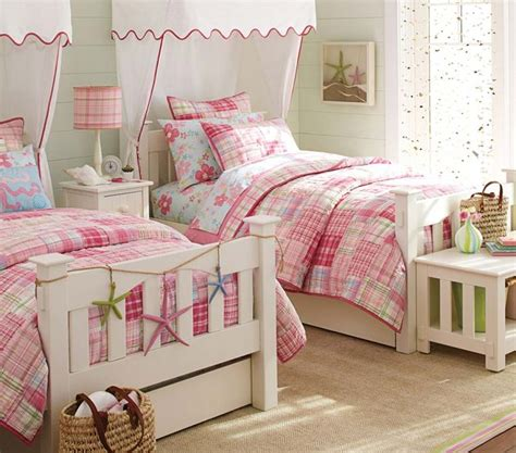 pretty bedrooms for girls bedroom tween bedroom ideas for girls tween bedroom