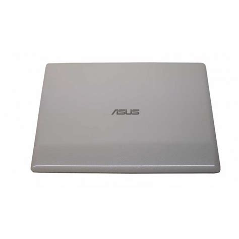 Casing Laptop Notebook D Shell For Asus X450 Murah Csnb62 lcd atas laptop asus x450 white comzone
