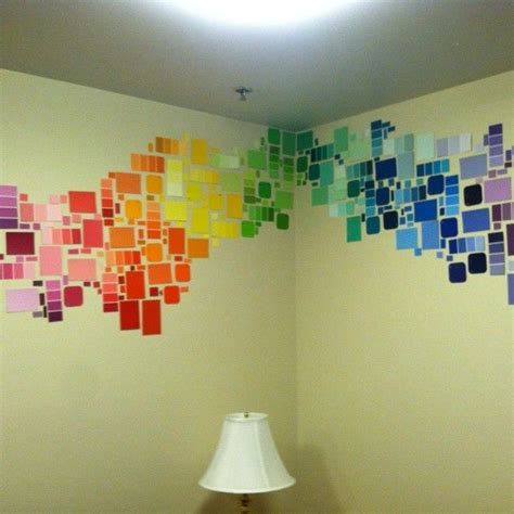 arts and crafts for bedrooms 22 best images about diy room decor on pinterest