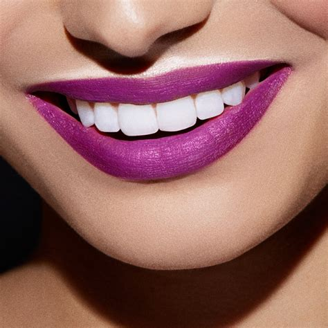 Lipstik Make Lip lip makeup lip balm lip color lip gloss lip liner