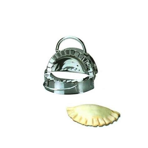 Stainless Steel Dumpling Maker stainless steel dumpling maker
