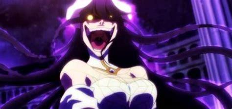 anime cerita iblis 10 karakter iblis anime paling cool gwigwi