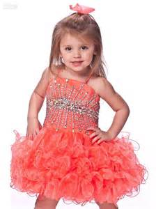 For girls kids party wear girl dress pictures to pin on pinterest