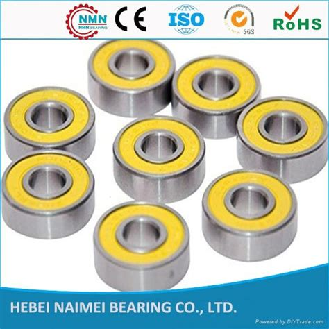 Bearing Mata Profil Limited products hebei naimei bearing co ltd china manufacturer company profile diytrade china