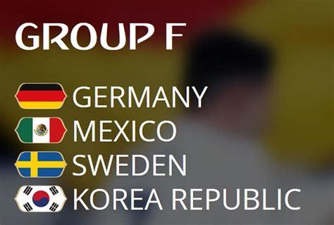 sverige tyskland vm 2018 fotboll em allt om fotbolls em 2020