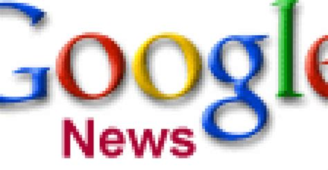 google news google news google news offers the daily you