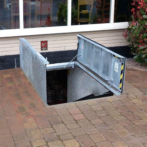 basement hatch doors consider hatch doors basement jeffsbakery basement mattress