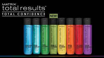 matrix total results color care hair alterna bamboo and hemp lines moroccan