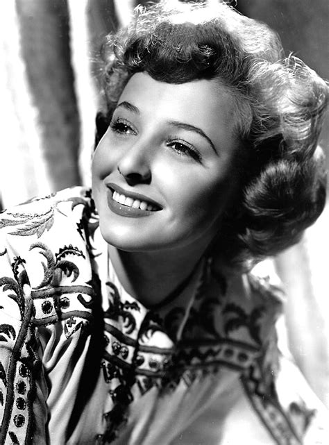 main actress in a star is born laraine day wikipedia