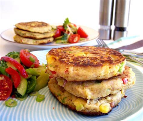 recipe for tuna patties with potato you say potato i say tuna patties 171 food4thought