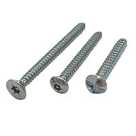 headboard bolts screwfix security screws screws screwfix com