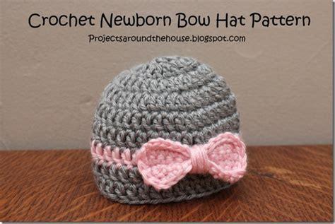 pattern crochet infant hat crochet baby hat patterns crochet and knit