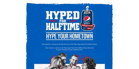 Ufc Harley Davidson Sweepstakes - pepsi promotion with katy perry search results calendar 2015